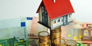 Aflossingsvrije hypotheek: 16 procent maakt zich zorgen