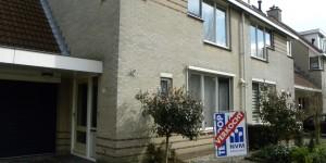 Kadaster: weer meer woningen verkocht