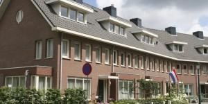 Hypotrust verlaagt hypotheekrente