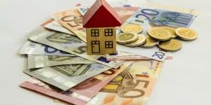 Hypotheek langer vast door lage rente