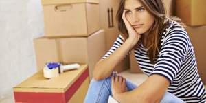Strengere hypotheekregels treffen jongeren
