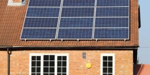 Laag energielabel goed voor maandlasten en milieu