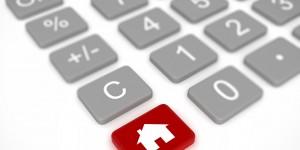 Woonfonds en Obvion verlagen tarieven