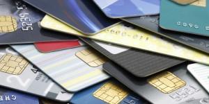 Einde aan verplichte betaalrekening bij hypotheek