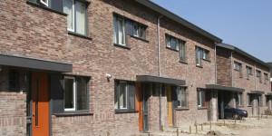 Meer nieuwbouwwoningen met erfpacht