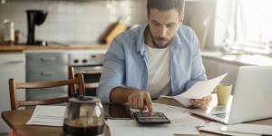 Verdwijnt de hypotheekrenteaftrek?