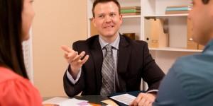 Erkend Hypotheek Adviseur verdwijnt