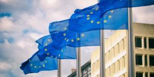 Wat betekent de nieuwe Europese hypothekenrichtlijn voor u?