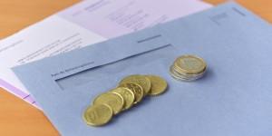 Hypotheekrente als aftrekpost: hoe zit dat?