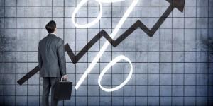 Steeds meer hypotheken met lange rentevaste periode