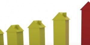 Vertrouwen in woningmarkt door lage hypotheekrente