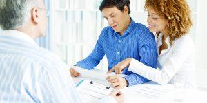 Maximale hypotheek omhoog voor tweeverdieners