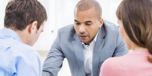 Starter zoekt breed hypotheekadvies