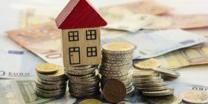 Hypotheekrente ING onder de 1 procent