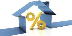 Rente-updates: de rente daalt weer