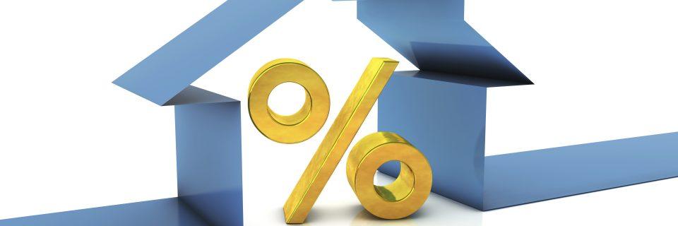 Venn en hypotrust verlagen rente for Maandlasten hypotheek