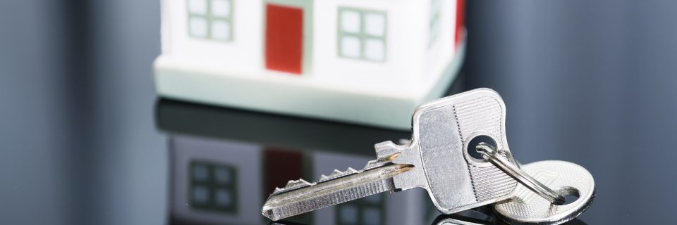 Hypotrust verlaagt opnieuw de rente for Hypotheek aflossingsvrij