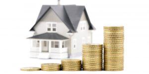 Rood kunnen staan gevolgen voor hypotheek