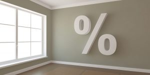 Wijzigingen hypotheekrente