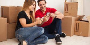 Werkgeversverklaring voortaan overbodig bij aanvraag hypotheek?