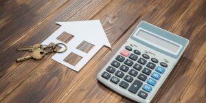 'Versoepeling voorwaarden verstrekken hypotheek'