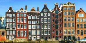 Kwart huizen wordt voor of boven vraagprijs verkocht