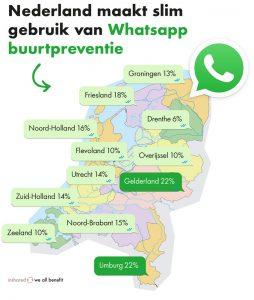 216417-Whatsapp-Buurtpreventie-01-701cd4-large-1467626294