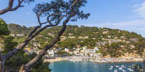 Brexit gevolgen voor Spaanse huizenmarkt