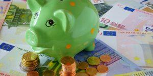 Verhoging OZB voor het eerst onder maximum