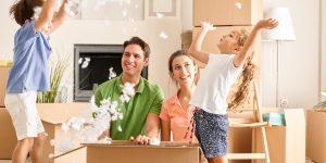 Zzp'ers krijgen sneller hypotheek met NHG