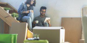 Meer flexwerkers in aanmerking voor hypotheek