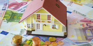 Extra aflossingen op hypotheek