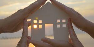 Veranderingen hypotheekrente