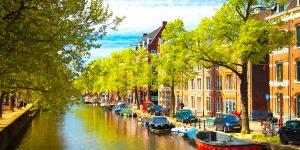 Einde aan stijging woningprijzen?
