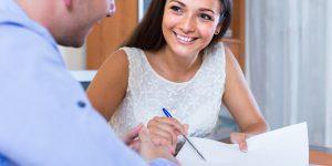 Hypotheekaanvraag steeds sneller afgerond