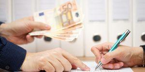 Banken rekenden te hoge boete voor oversluiten hypotheek