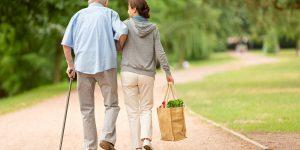 Mantelzorgers ervaren problemen met wonen