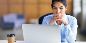 Starters somber over aanvragen hypotheek