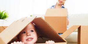 Huis kopen? Let op de verhuisregeling!