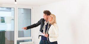 3 onmisbare vragen bij een huisbezichtiging