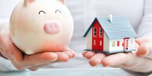 Pensioentekort opgelost door omgekeerde hypotheek?
