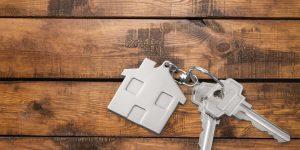 Betaalbaarheid woningen neemt  af in 2018