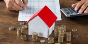Aantal hypotheekaanvragen stijgt