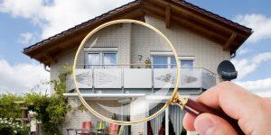 Hypotheek gebaseerd op big data nadelig voor woningkoper