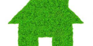 Hoe financier je een groen(ere) woning?