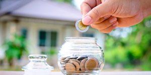 Kunnen alle huizenkopers in 2018 tóch meer lenen?