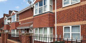 Huiseigenaar met afgeloste hypotheek duurder uit