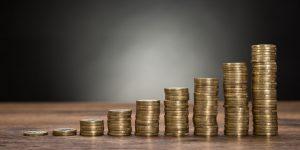 Hypotheekrente blijft voorlopig laag