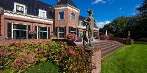 Klein Bentveld – Het duurste huis op Funda