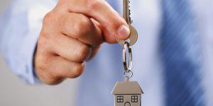 Hypotheek binnen een week?